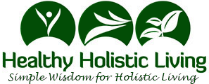 healthy-holistic-living