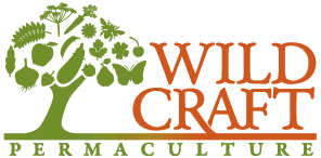 wild-craft-permaculture-logo