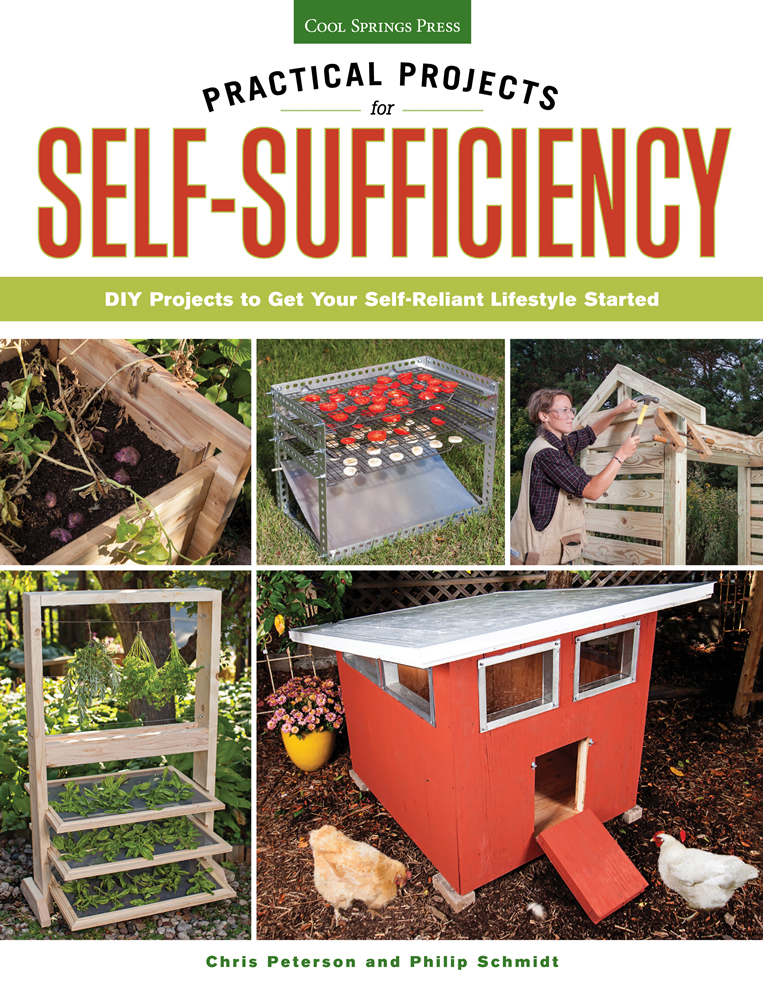 practical-pojects-for-self-sufficiency